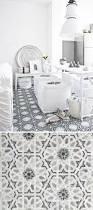 Badfliesen Ideen Mit Mosaik Die Besten 25 Marokkanische Fliesen Ideen Auf Pinterest