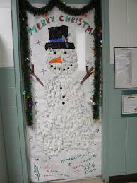 decor 7 christmas door decorations ideas holiday door decorating