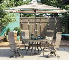 martha stewart patio table inspirational martha stewart patio furniture covers image best