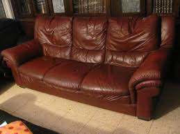 Maroon Leather Sofa 2nd Furniture Highest Quality Lowest Prices Email Us