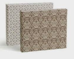 faux leather photo albums cardmonkey s paper jungle faux leather albums are retiring