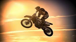 motocross racing videos youtube motocross unsuccessful racing video about the moto video for