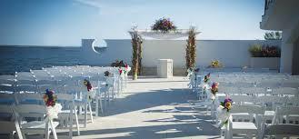 waterfront wedding venues island venetian yacht club babylon wedding pre party and