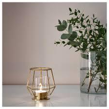 parlband βάση για κερί ρεσό ikea ikea pinterest room