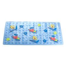 Kids Bathroom Rug by Bath Mat Home Bed U0026 Bath Bath Bathroom Accessories Bath Spongebob