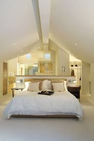 Bed Closet Best 10 Attic Bedroom Closets Ideas On Pinterest Attic Bedroom