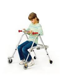 yellow baby shower ideas4 wheel walkers seniors 12 best pediatric mobility images on coaches mobility