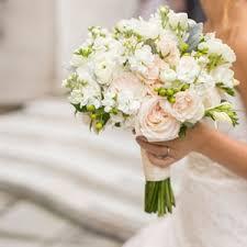 wedding flowers singapore reliable singapore florist floral