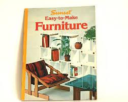 interior design book interior design etsy