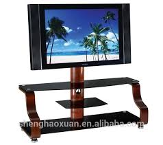 Corner Tv Table Corner Tv Table Suppliers And Manufacturers At - Corner cabinets for plasma tv