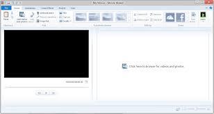 windows movie maker 2012 windows download