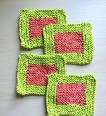 Crochet Home Decor Patterns Free 107 Best Home Decor Knitting Patterns Images On Pinterest Free