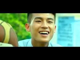 film indo romantis youtube film mandarin romantis kisah cinta crying out in love full movie
