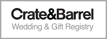 stores with gift registry gift registry bob therese