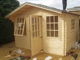 outdoor shed ideas outdoor trendy diy garden shed u2013 free plan home design garden