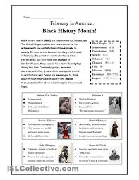 301 best february images on pinterest presidents day coloring