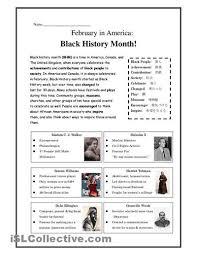 67 best black history images on pinterest black history month