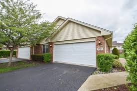 18015 idaho court orland park il 60467 prime real estate
