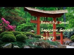 small japanese garden beautiful small japanese garden designs youtube