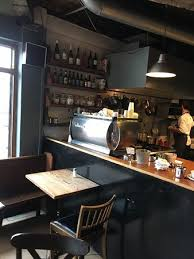 restaurant au bureau suresnes resto au bureau impressionnant hackney bureau londres restaurant