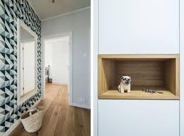 nordic interior design adapts to everyone everywhere
