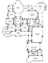 Home Plans With Indoor Pool 18 Best Minecraft Images On Pinterest Architecture Mansions For