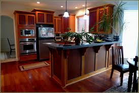 kitchen adorable craftsman kitchen island kitchen base cabinets
