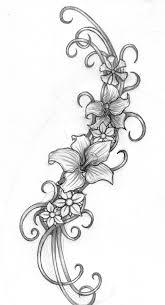 best 25 swirl ideas on swirl design