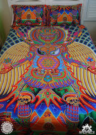 New Bed Sets Positive Creations New Bed Sets By Mind Cradle