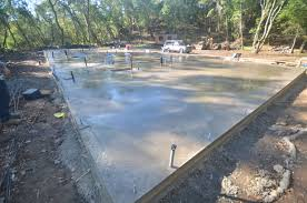 Slab House Plans Best 25 A Small House Slab Building 301 Moved Permanently