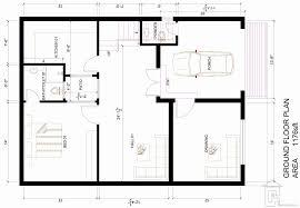 house floor map luxury home design