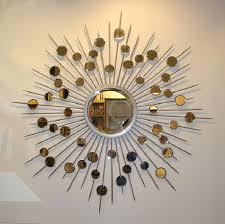 How To Make Home Decorating Items How To Make Decorative Bathroom Mirrors Home Decor And Design Ideas