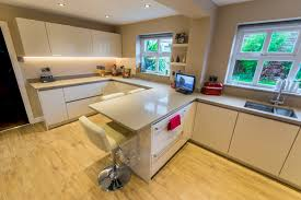 kitchen design cheshire kitchens cheshire byles