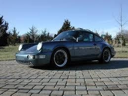 porsche 911 fuchs replica wheels zuffenhaus fuchs replica wheels who s got em on rennlist