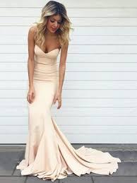toronto prom dresses unique prom dress canada pickedresses
