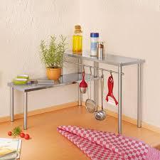 eckregal küche arbeitsplatte kuche lechner möbel inspiration und innenraum ideen