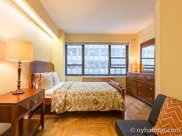 new york apartment studio apartment rental in midtown east ny 7568