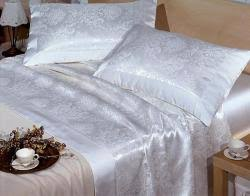 Wholesale Bed Linens - luxury italian bed bath linens fine linens suppliers for