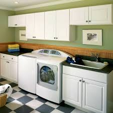 Home Depot Kitchen Design Canada by 100 Kitchen Cabinets Sales Kitchen Cabinet With Two Islands