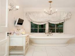 Shabby Chic Bathroom Ideas Shabby Chic Bathroom Decor Ideas Cute Shabby Chic Bathroom Decor