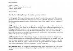 example of modern resume haadyaooverbayresort com