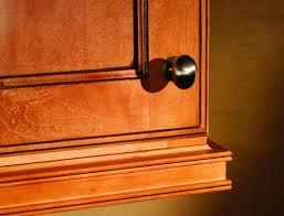 Elegance Cheap Kitchen Cabinet Hardware Tags  Knobs For Kitchen - Cheap kitchen cabinets toronto