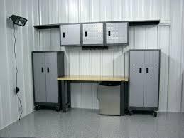sears garage storage cabinets sears storage cabinets sears storage cabinet charming craftsman