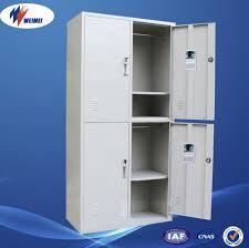 most popular bedroom wardrobe cabinet designs modern almirah for