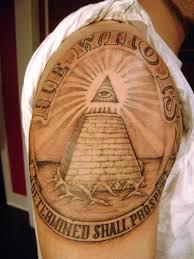 archangel tattoo nashville nashville tattoo tattoo nashvil u2026 flickr