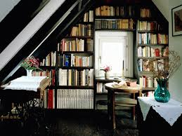 Design Your Own Bookcase Online Home Interior And Exterior Indian Free Images Gallery Decor Modern
