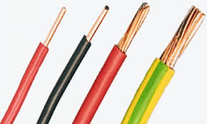 types of wires used in electrical wiring types of wire and wire definitions