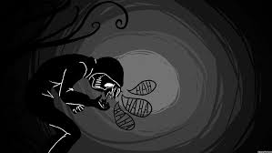 7 creepypasta hd wallpapers backgrounds wallpaper abyss