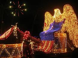 electric light parade disney world walt disney world resort bay lake florida the american eagle