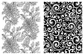 coloring book pages designs superb coloring book designs coloring pages collection for kids